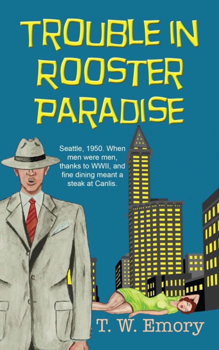 Trouble-in-rooster-paradise-book-cover