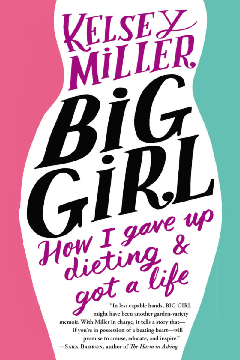 big-girl-book-cover