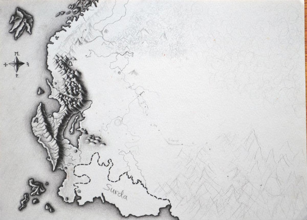 Alagaesia-Map-1-pic-1-pnet