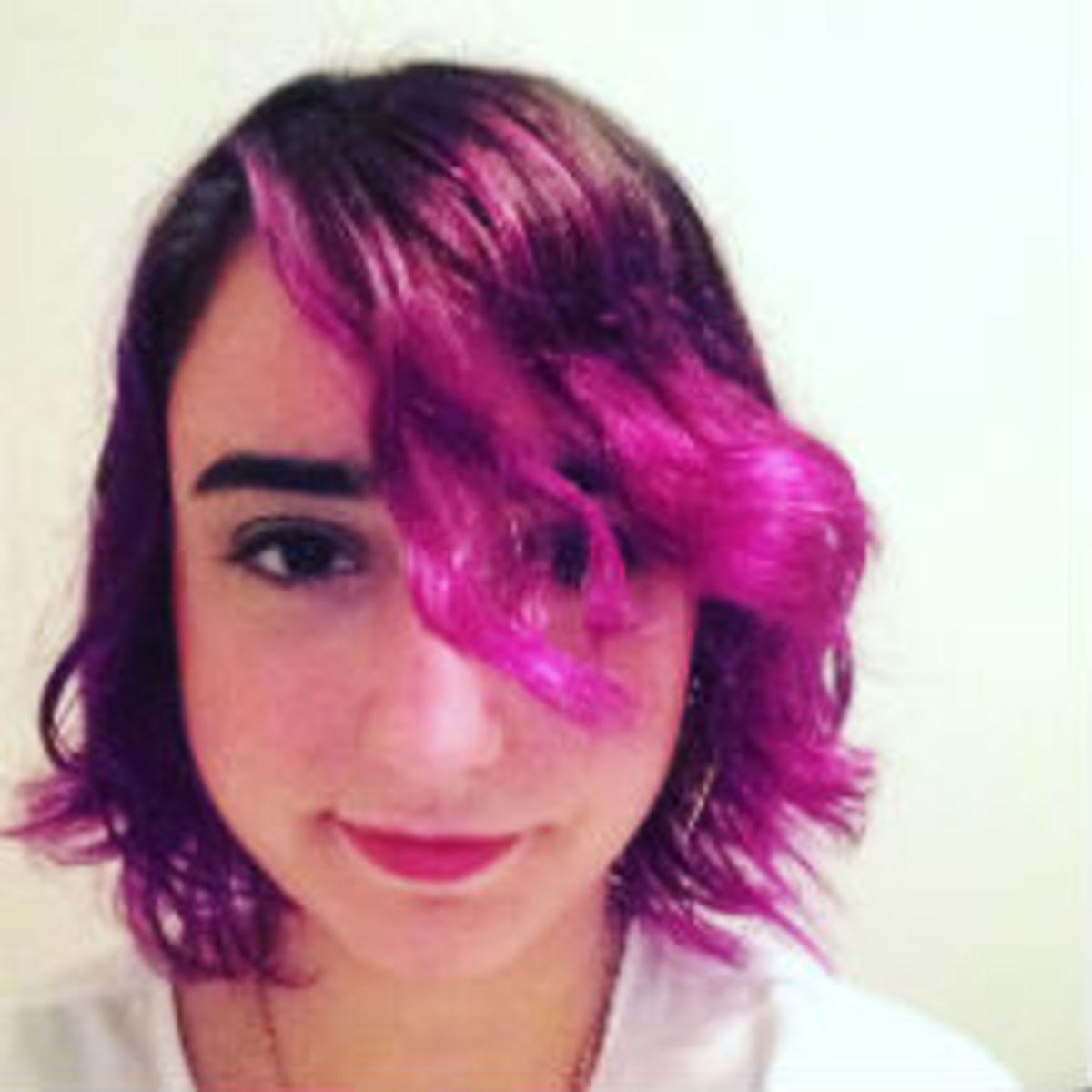 Pink-kristen-questions-post