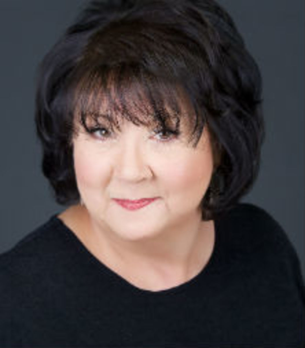 Molly Cochran-featured