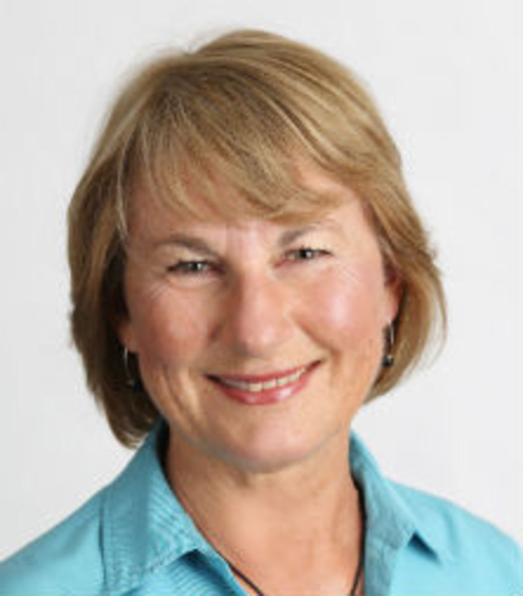 Jenni Ogden-featured