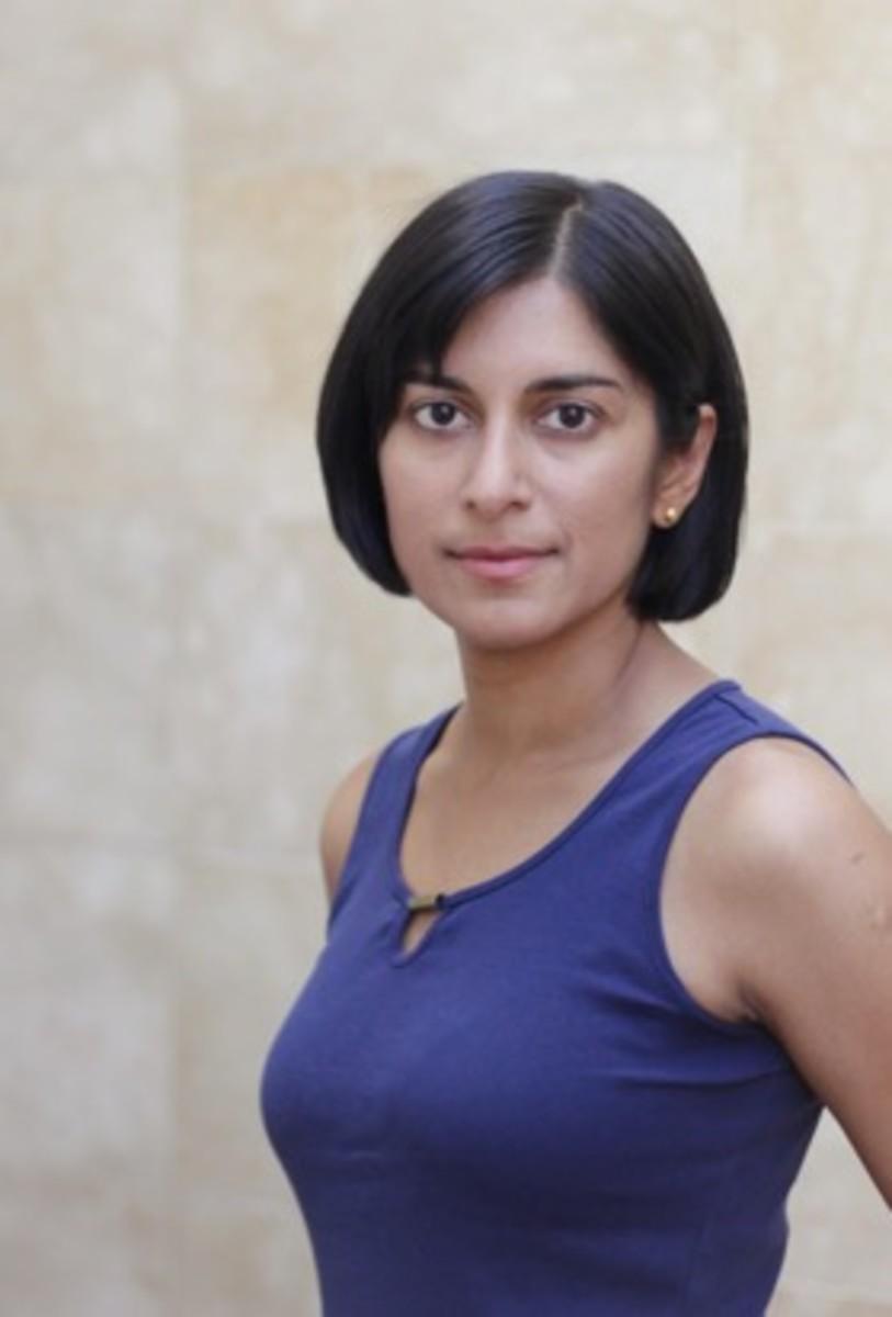 sb-divya-author-writer