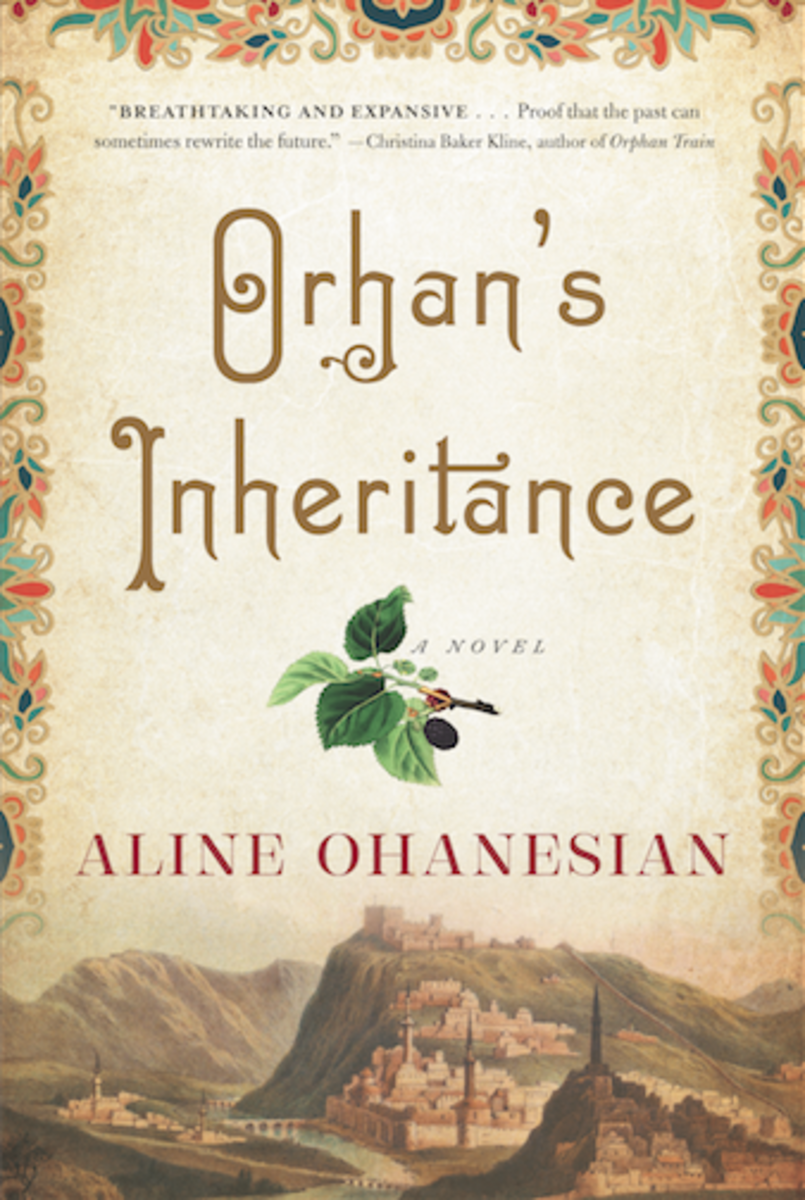 Orhan's-inheritance-book-cover