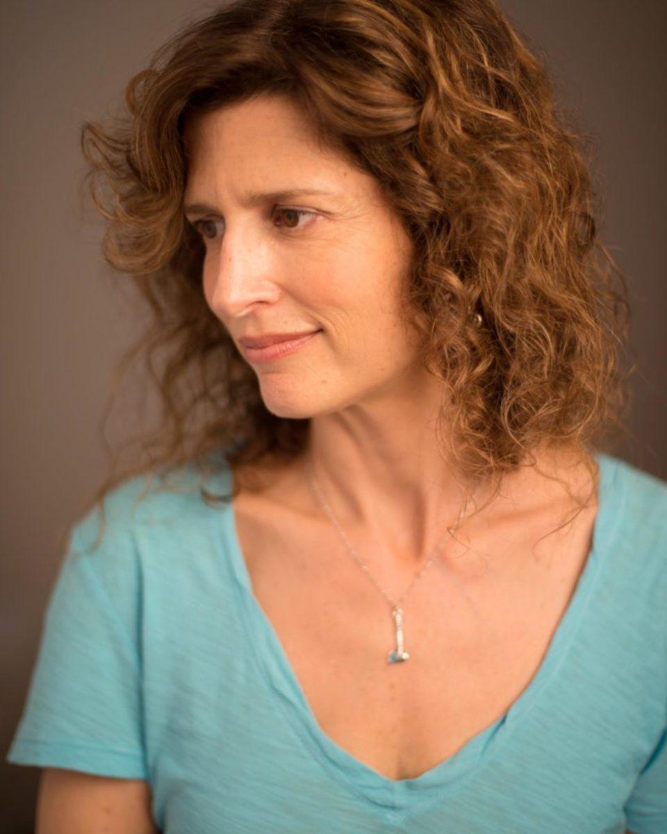 Paula-whyman-author-writer