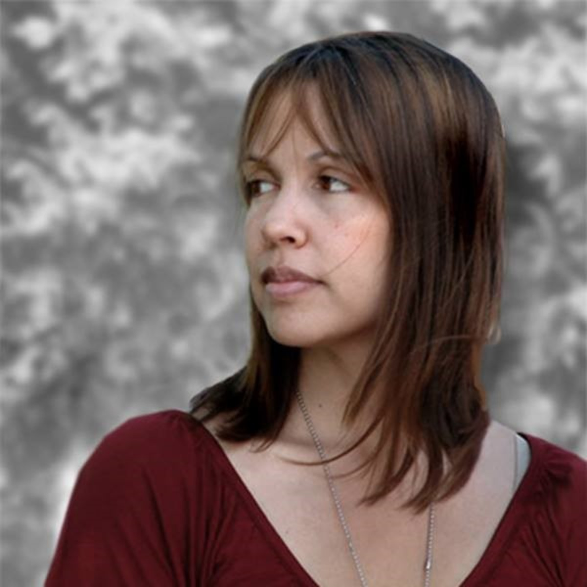 nadine-darling-author-writer