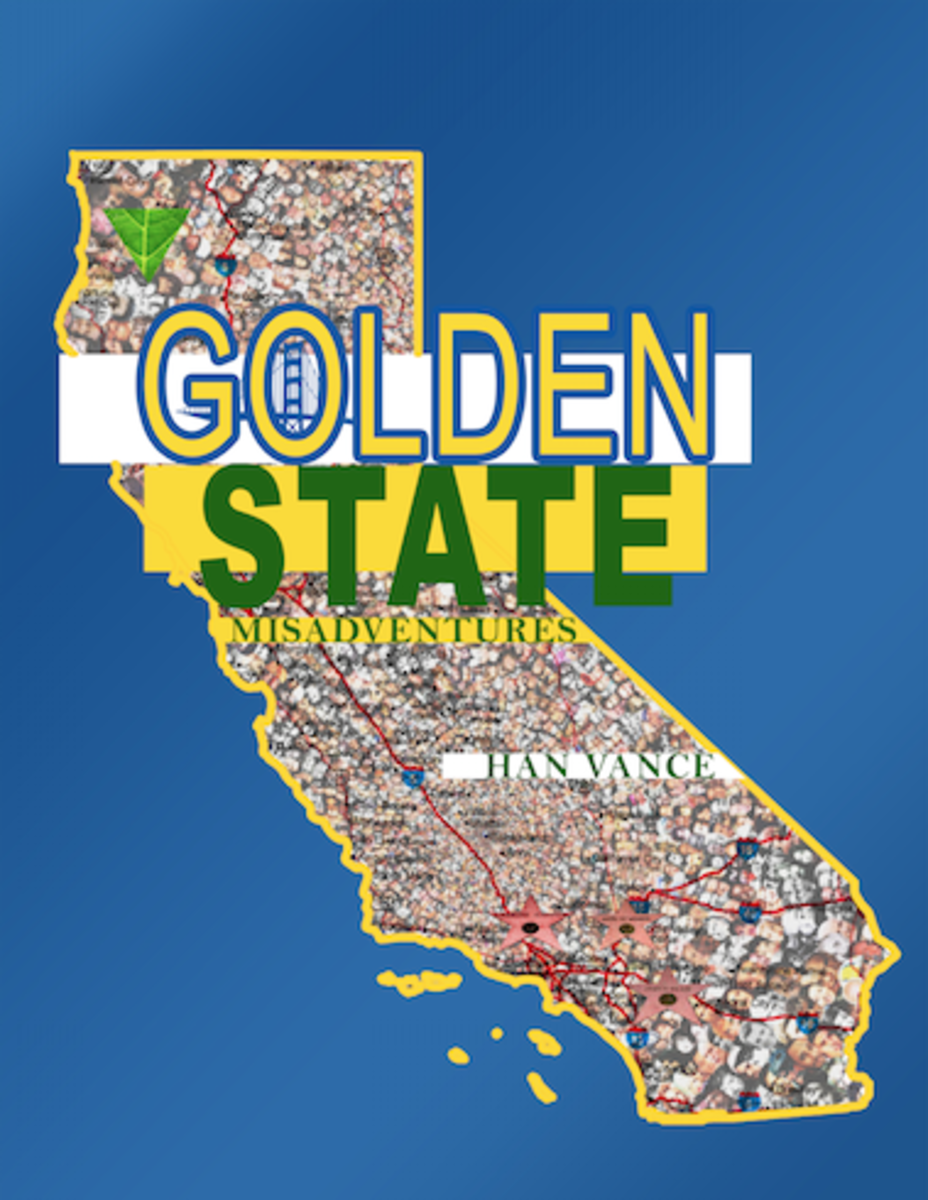 golden-state-misadventures-book-cover