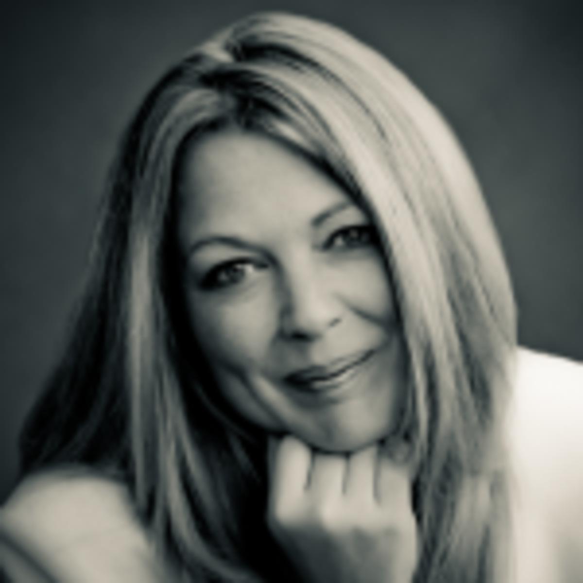 michelle-johnson-literary-agent