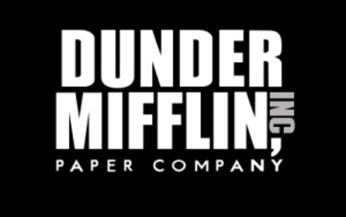 Dunder_Mifflin,_Inc