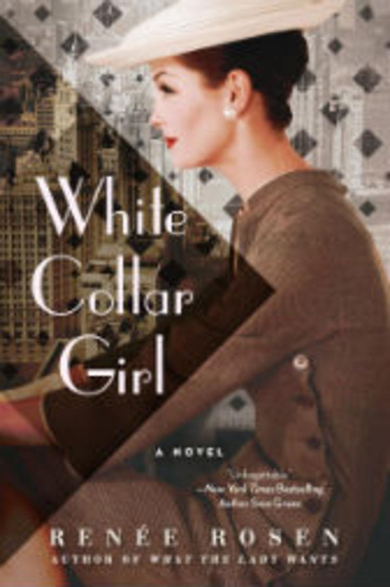 rosen-white-collar-girl