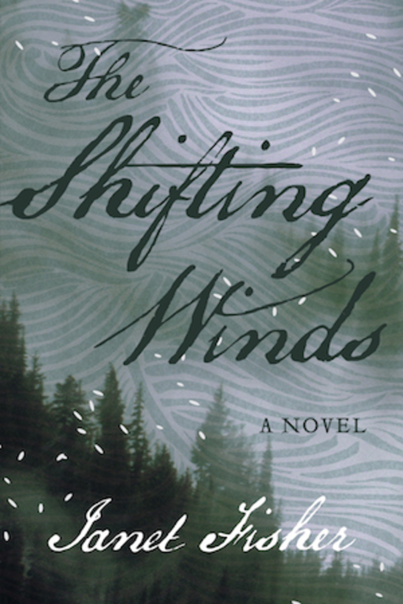 The-Shifting-Winds-book-cover