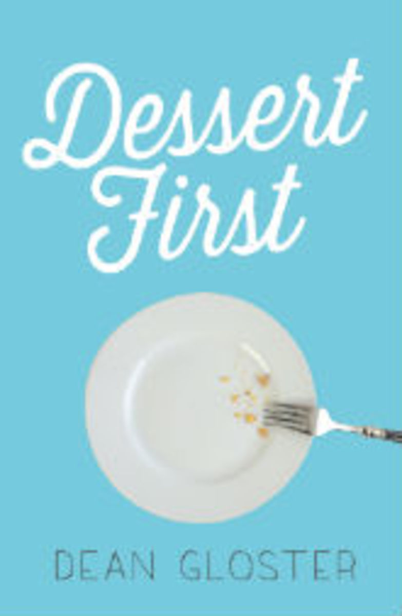 dessert-first-high-res-cover