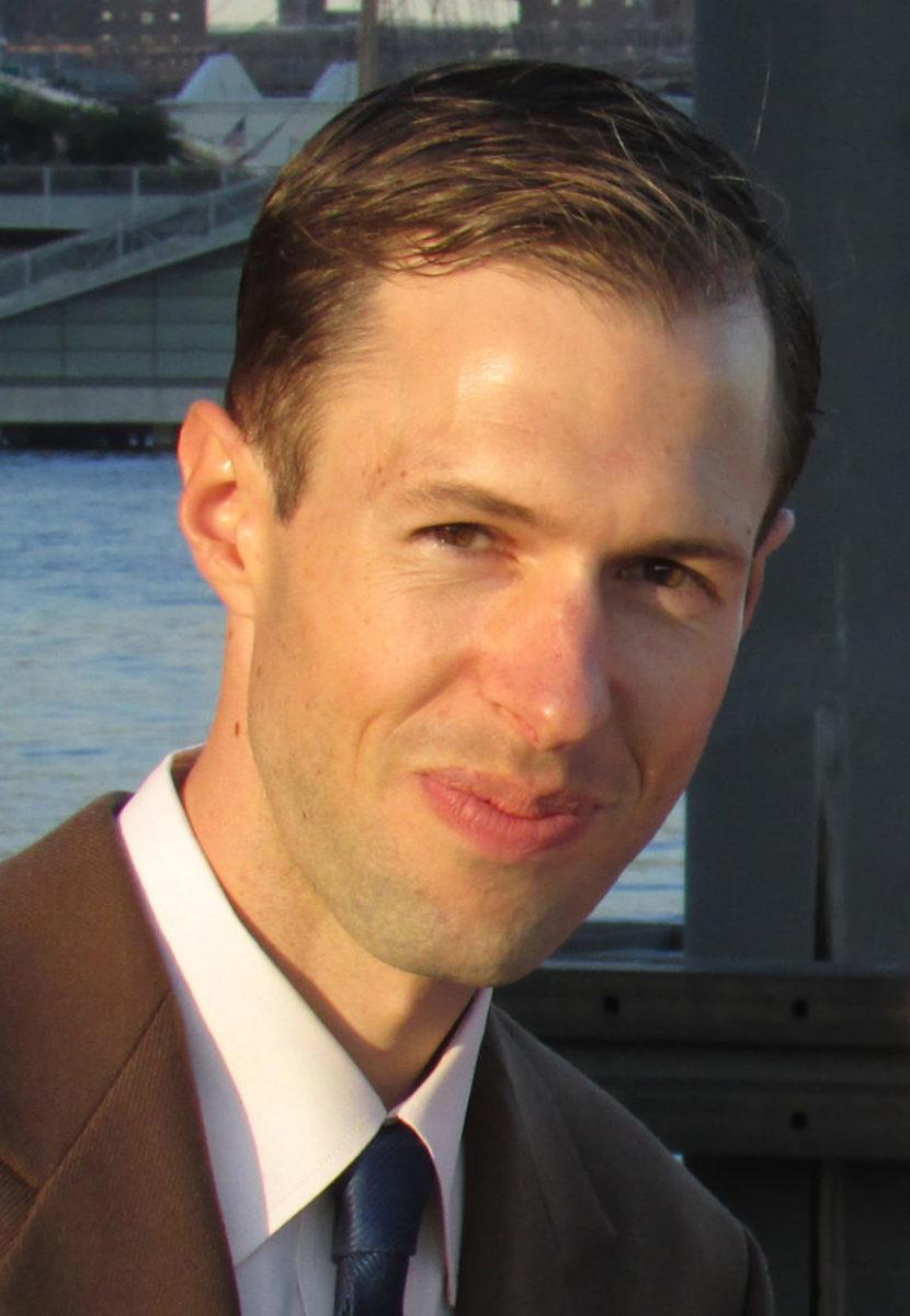 Liam-Walsh-author-writer