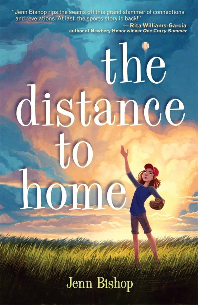 distance-to-home-book-cover