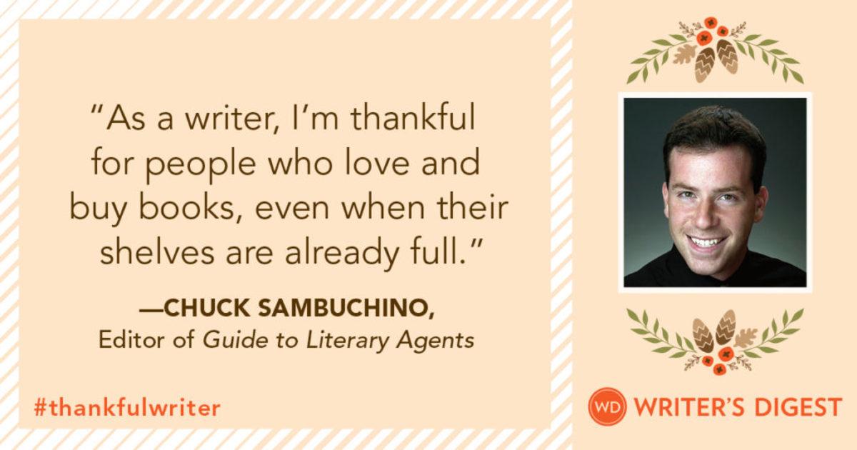 thankfulwriter_fb_chuck