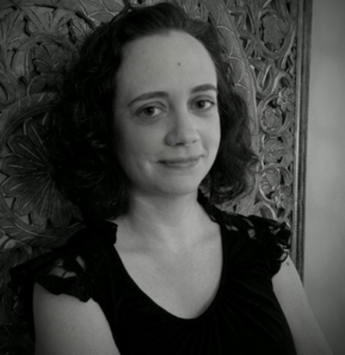 amanda-jain-literary-agent