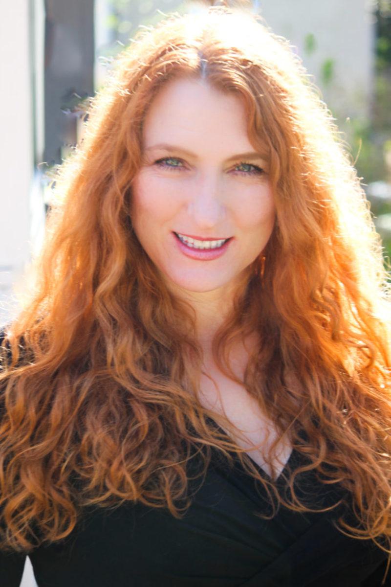 Jennifer-Kincheloe-author-writer