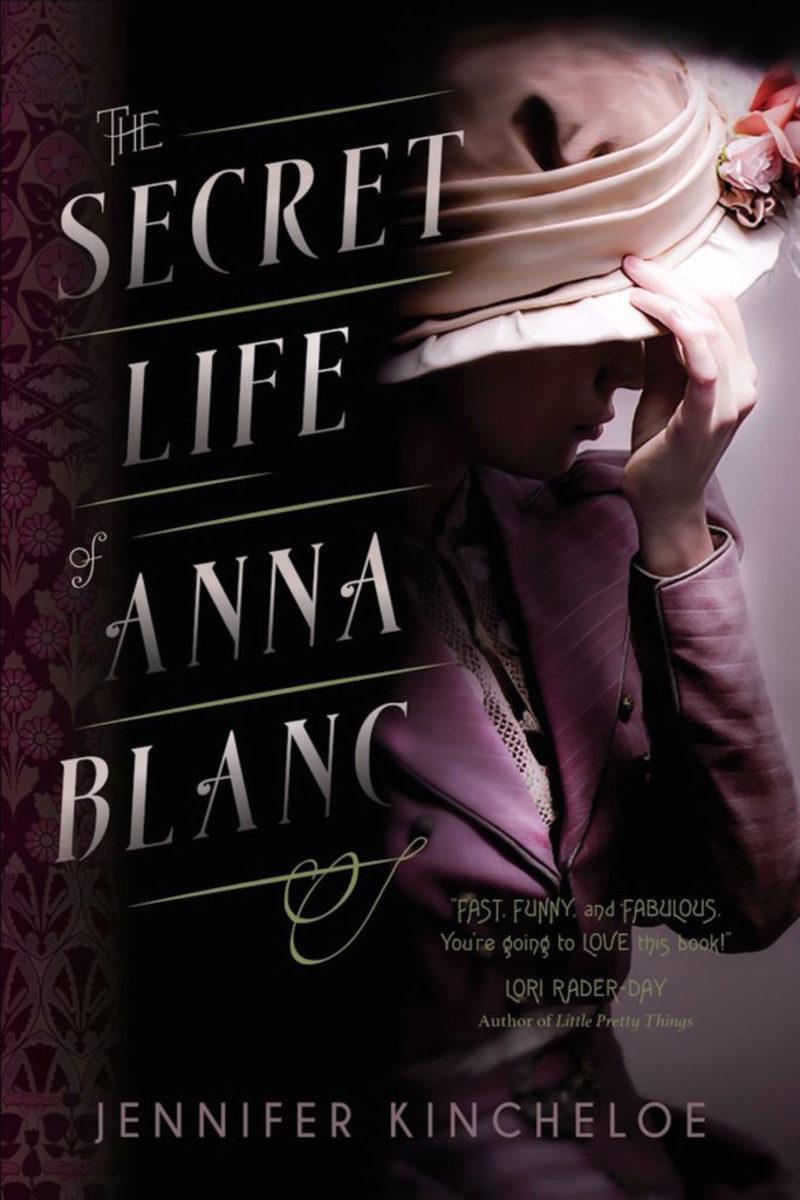 The-secret-life-of-anna-blanc-book-cover