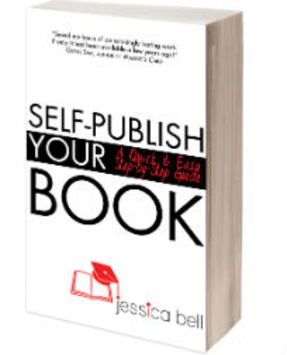 3d-book-cover_spyb-jessica-bell