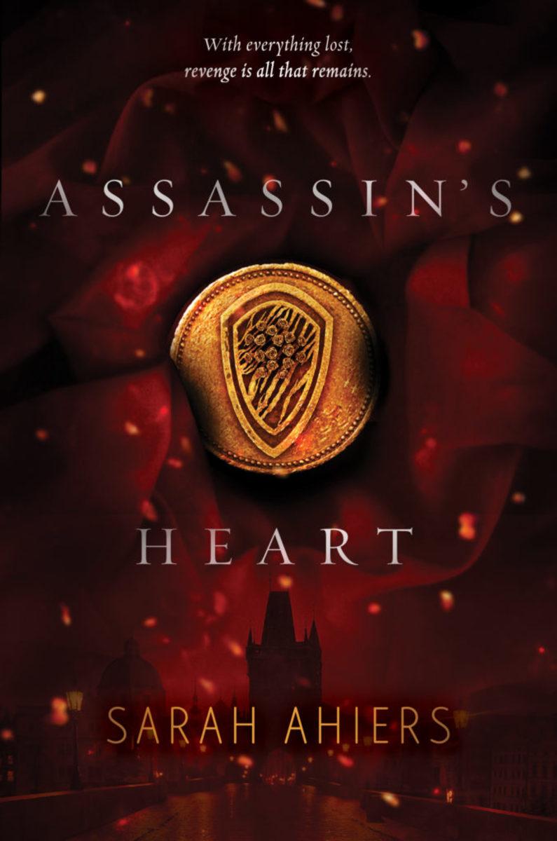 Assassins-Heart-book-cover
