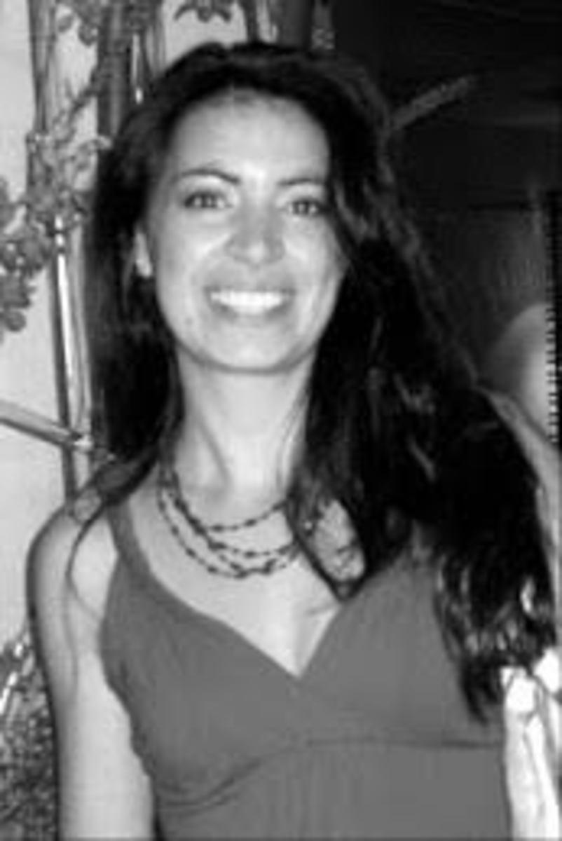 Marisa-corvisiero-literary-agency