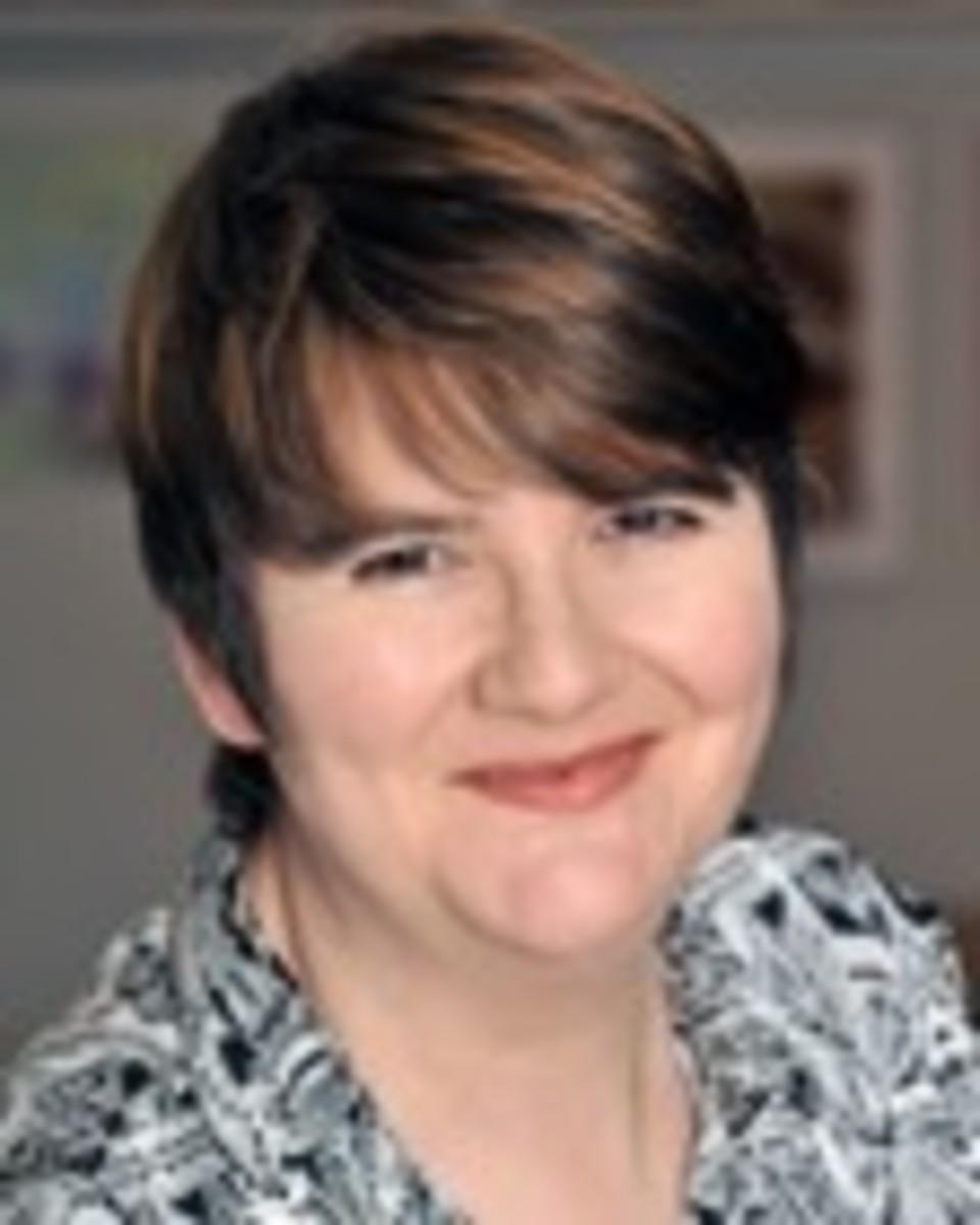 Jo-Franklin-author-writer