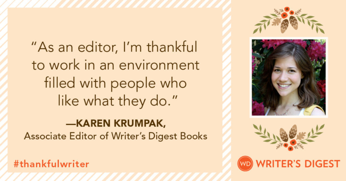 thankfulwriter_fb_karen