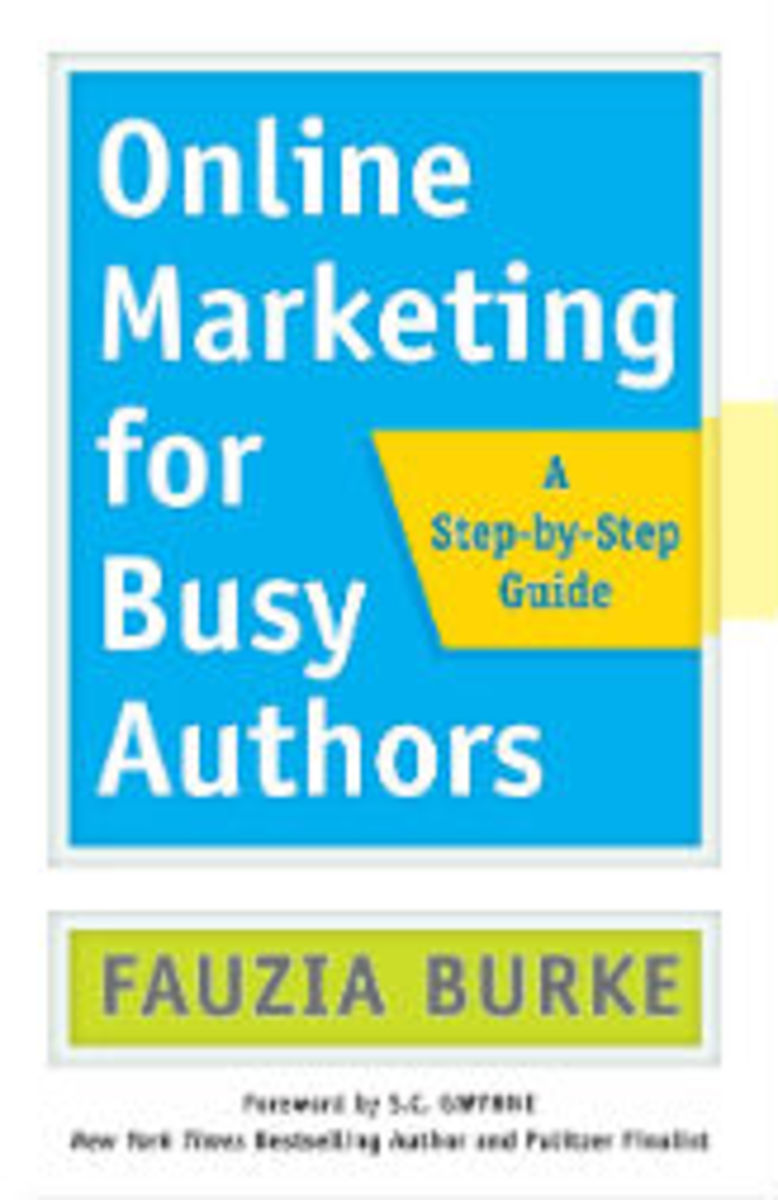Online-Marketing-for-Busy-Authors-hi-res