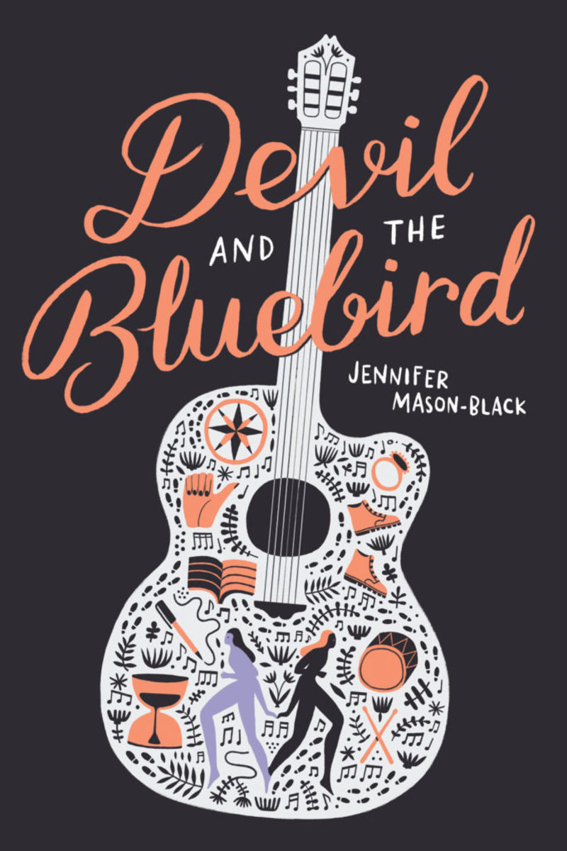 Devil-and-the-bluebird-book-cover