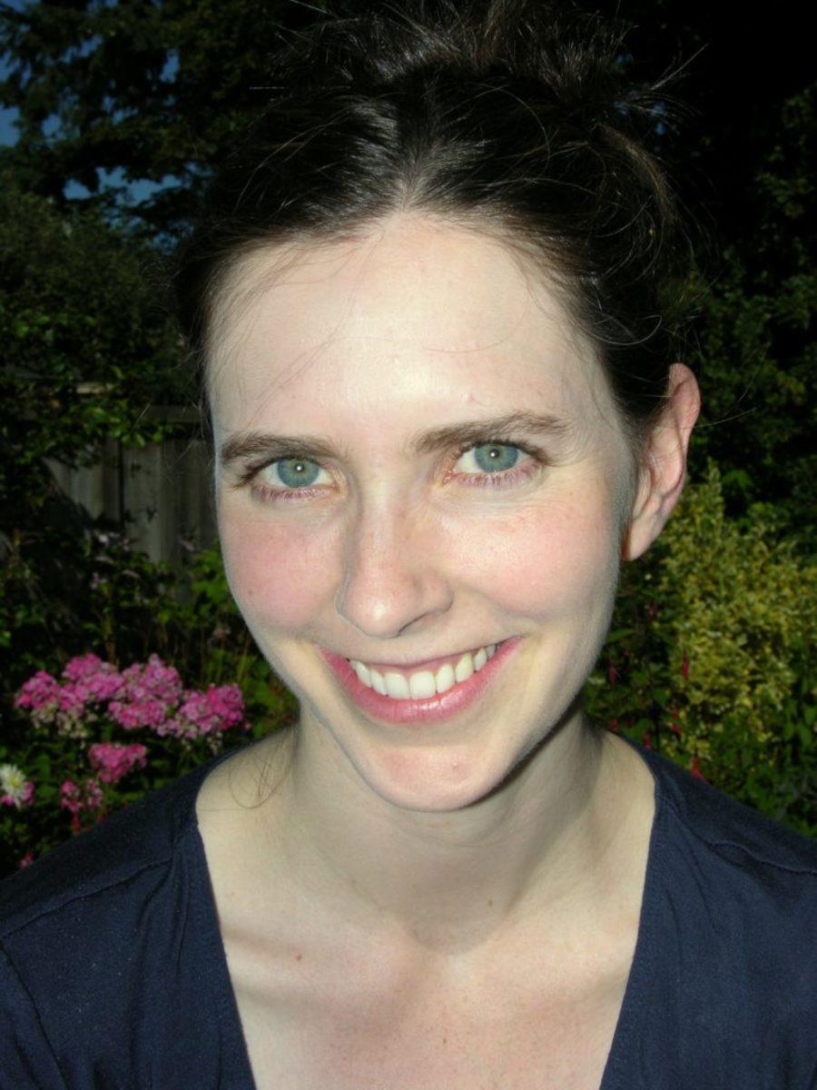catherine-egan-author-writer