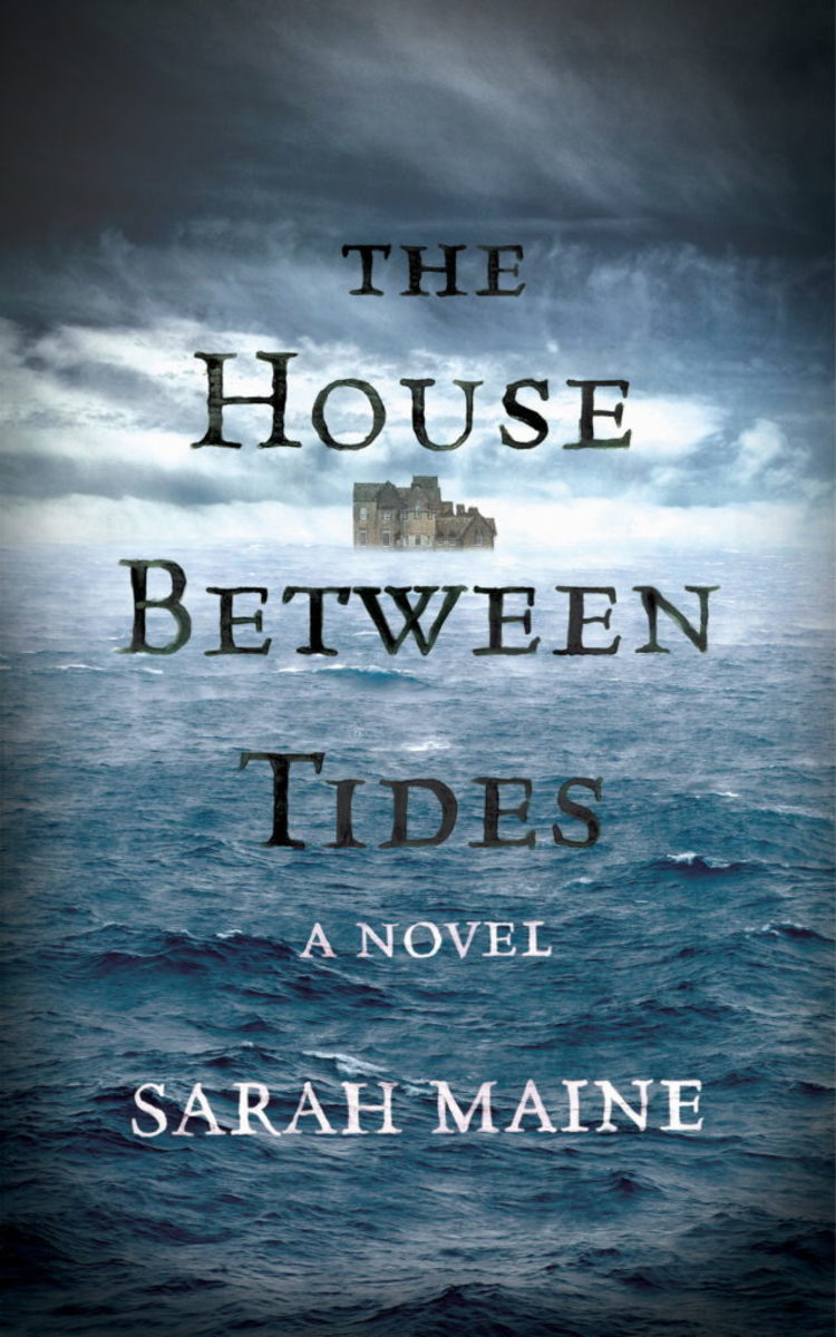 the-house-between-tides-book-cover