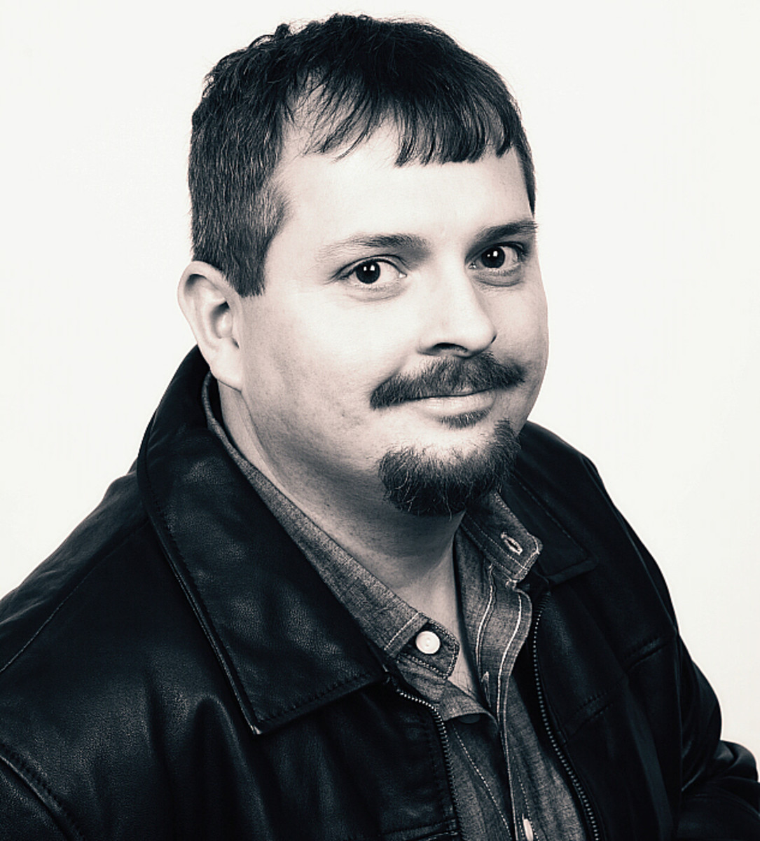 Tony-Peak-author-writer