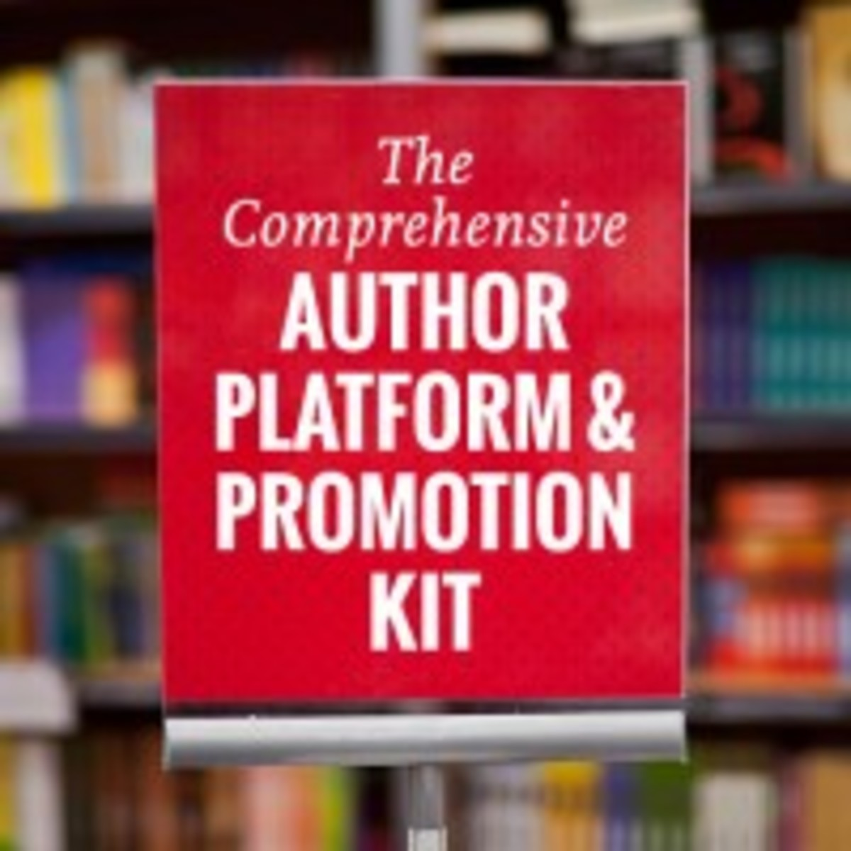 wd_comprehensiveauthorplatform-500_1