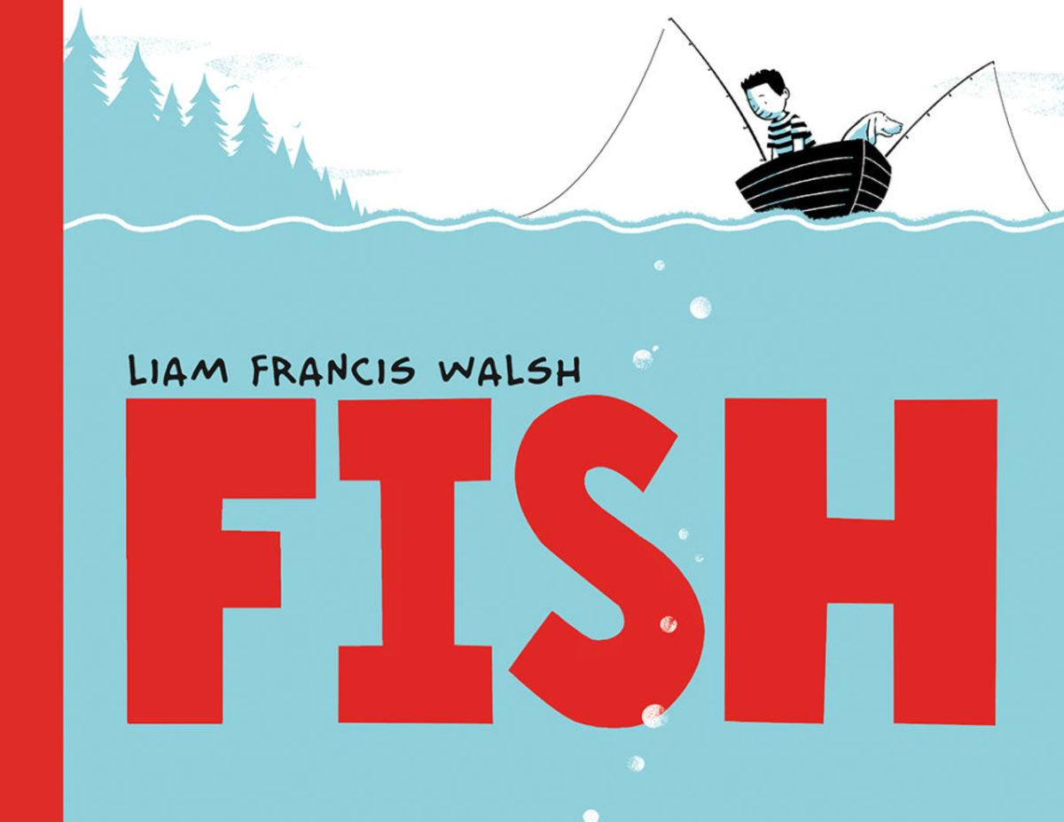 Fish-book-cover