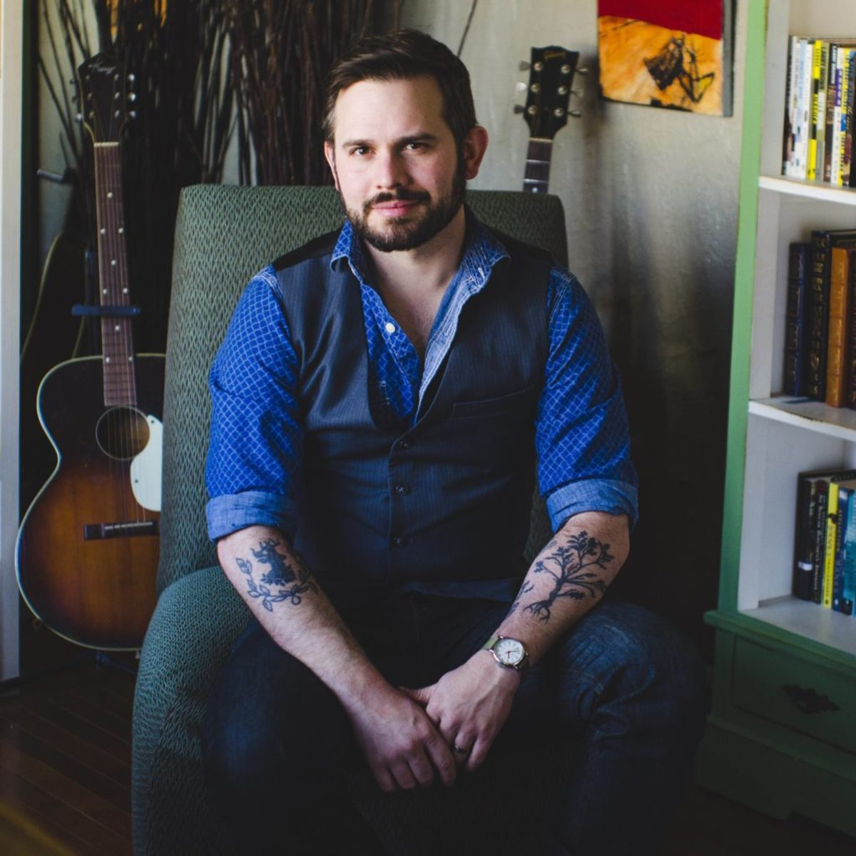 Jeff-Zentner-author-writer