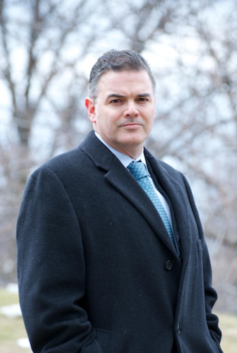 Andrew-Case-author-writer