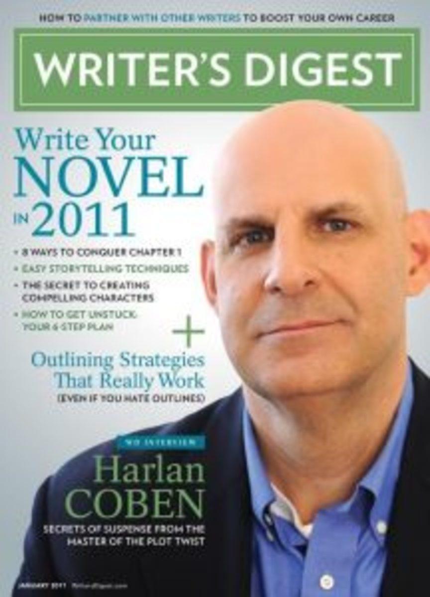 Harlan-Coben-WD-Cover