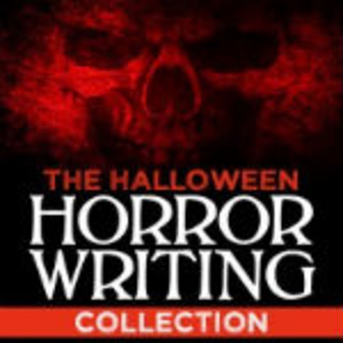 horror-writing-collection-150