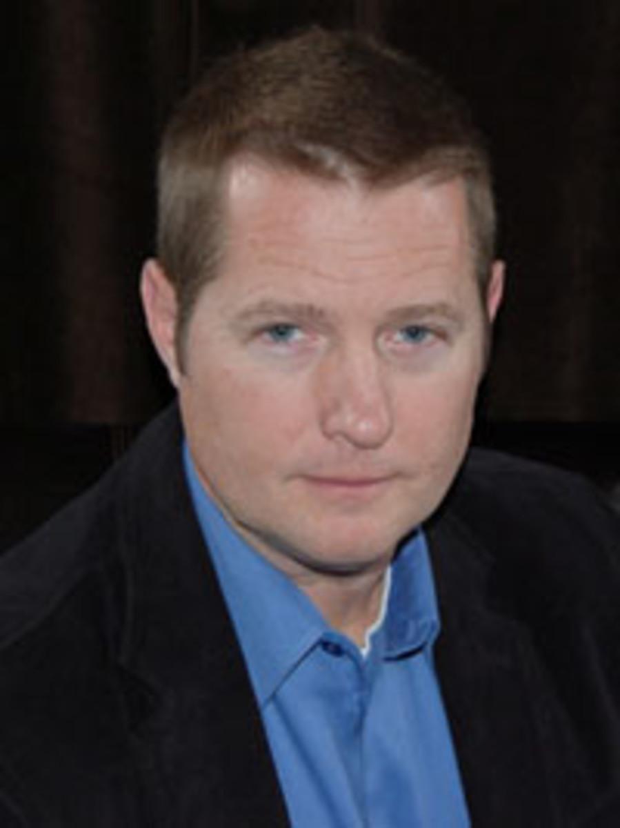 jeffrey-wilson-author-writer