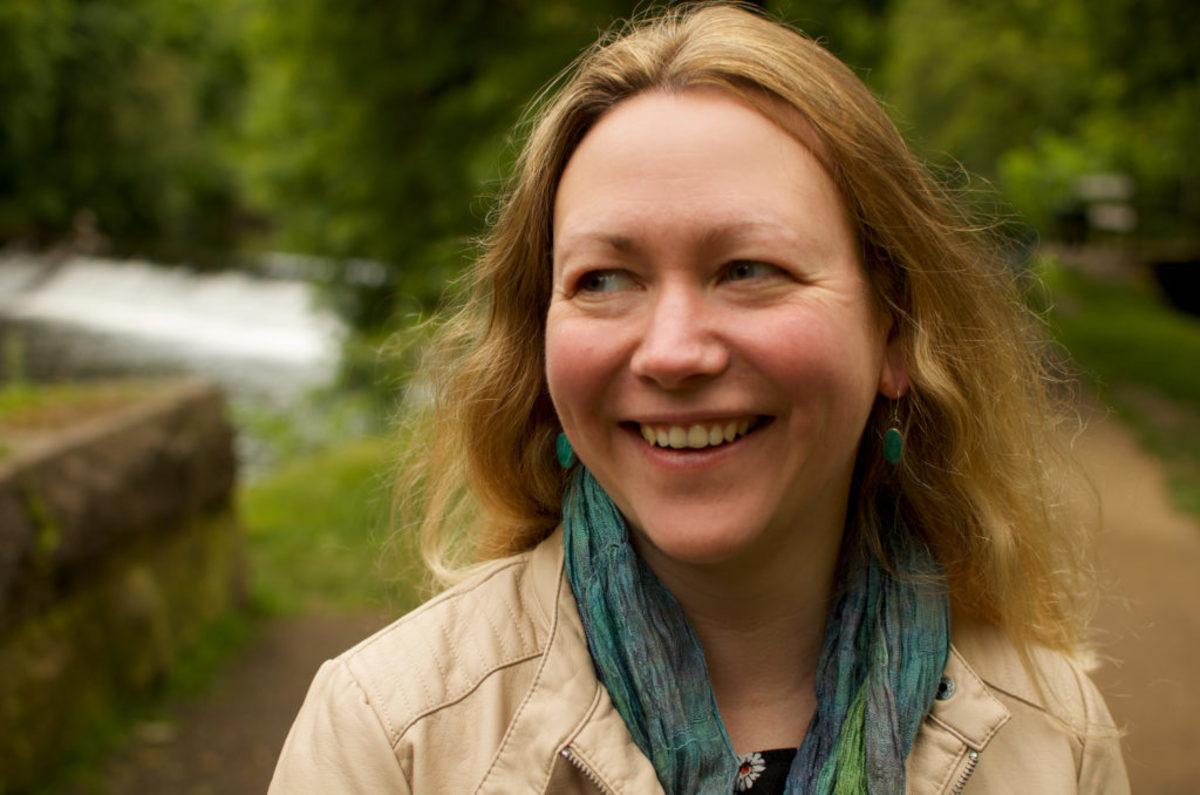 Helen-Sedgwick-author-writer
