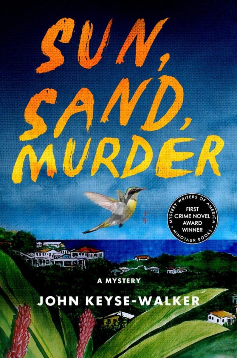 Sun-Sand-Murder-book-cover