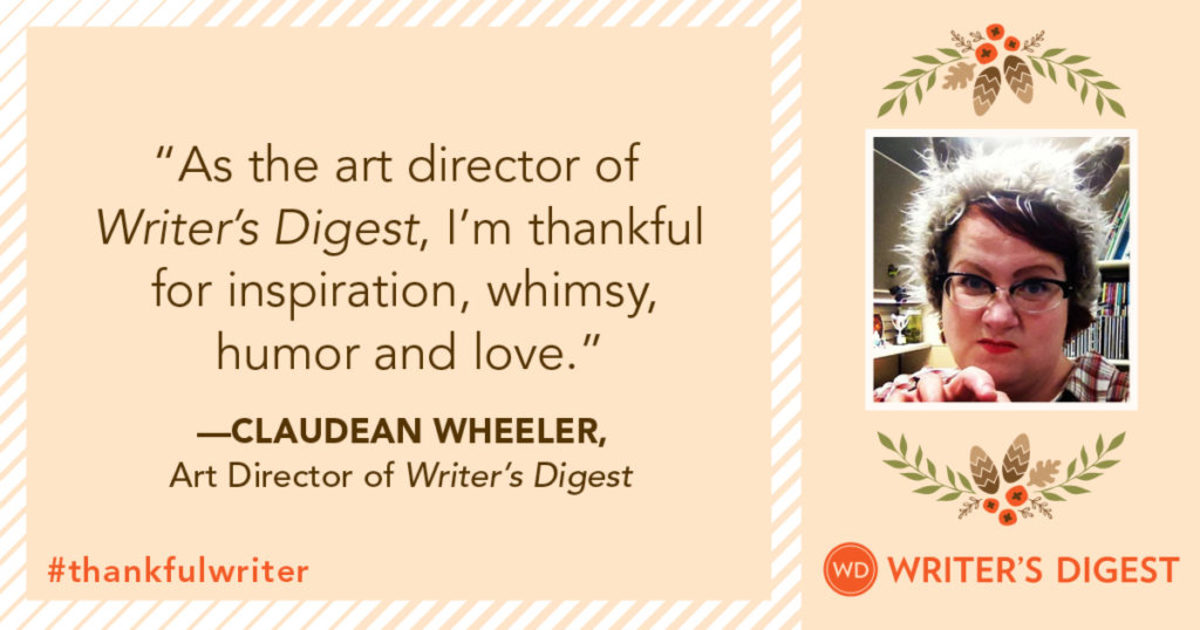 thankfulwriter_fb_claudean