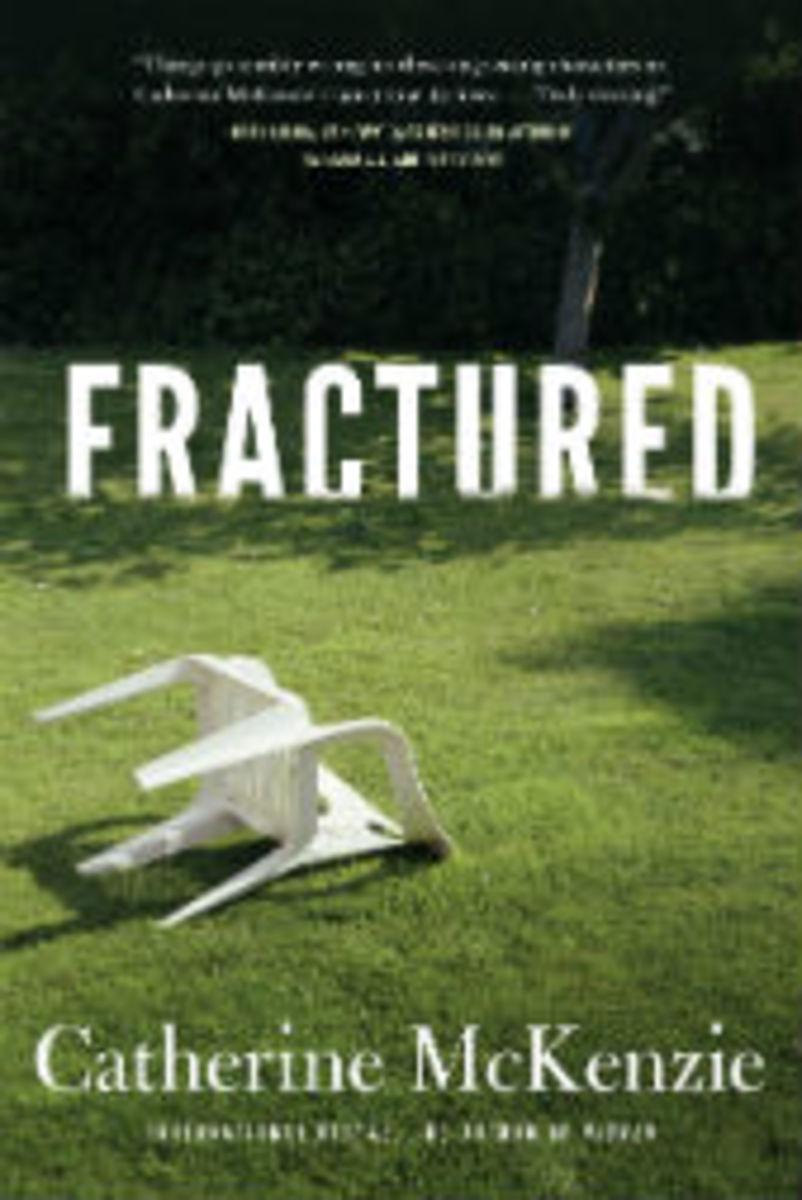 catherine-mckenzie-fractured-Amazon Publishing