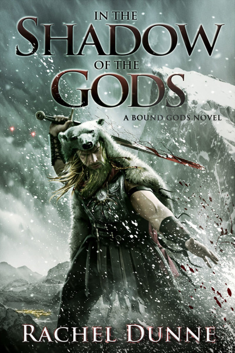 shadow-of-gods-book-coverjpg