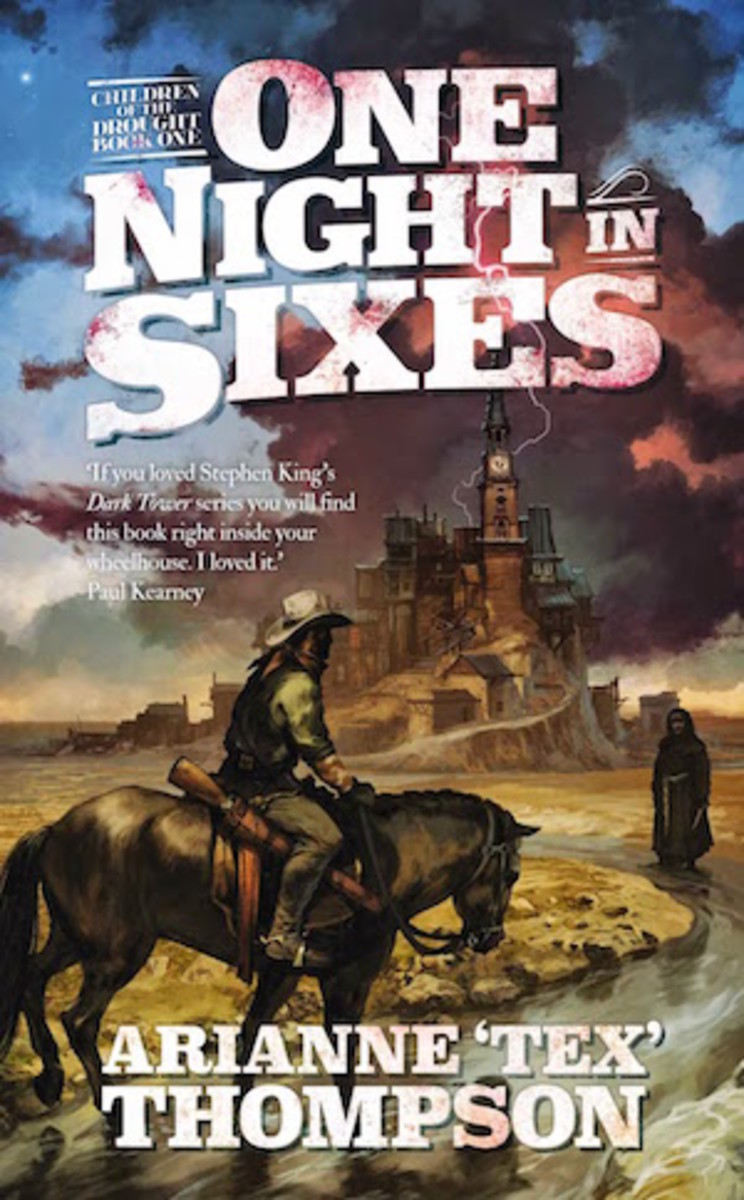One-Night-in-Sixes-book-cover