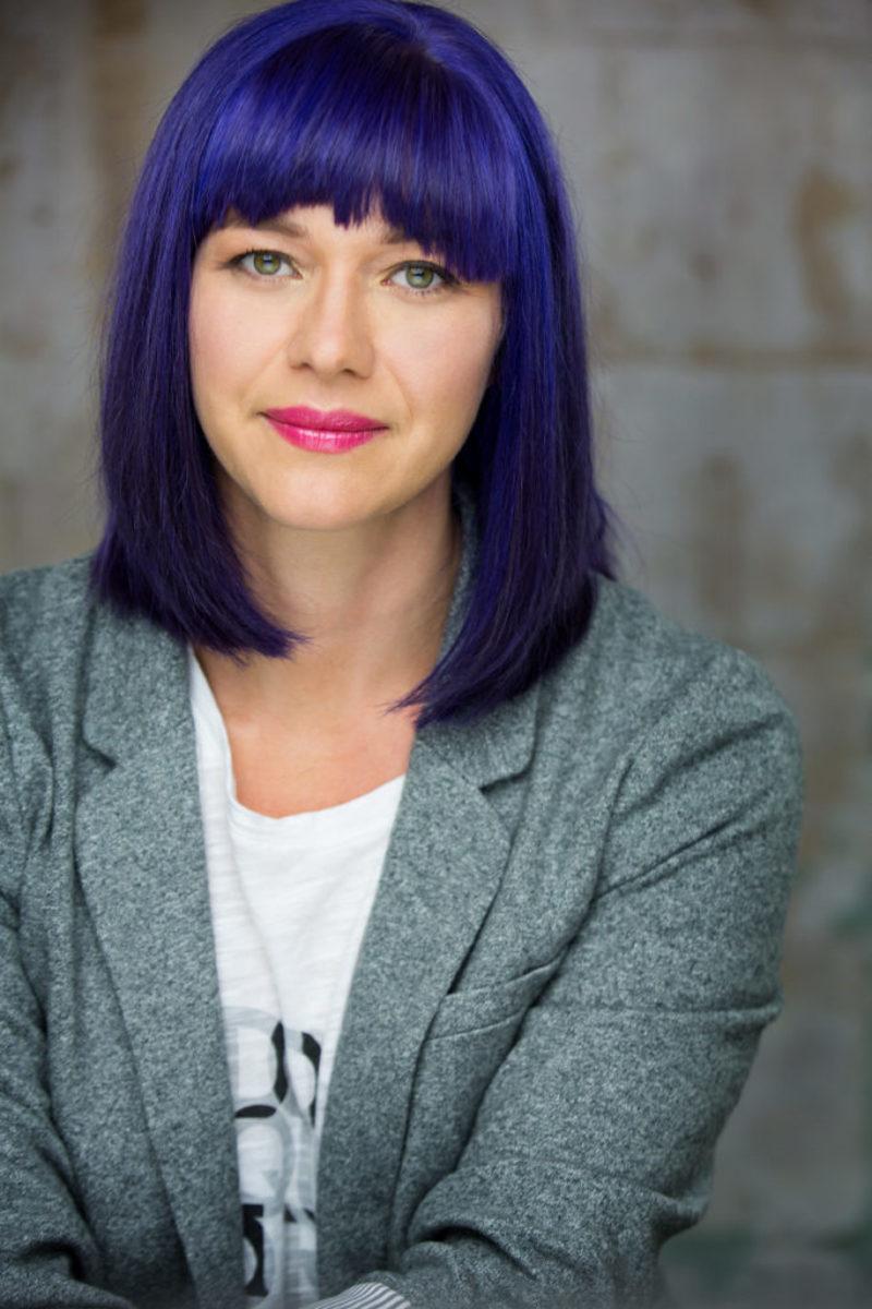 ej-wenstrom-author-writer