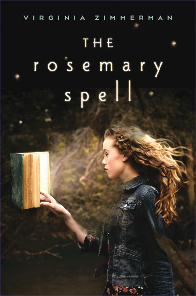 The-Rosemary-Spell-book-cover