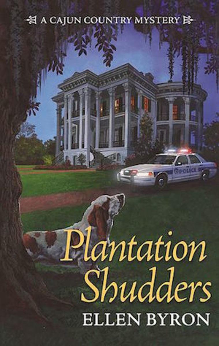 Plantation-shudders-book-cover