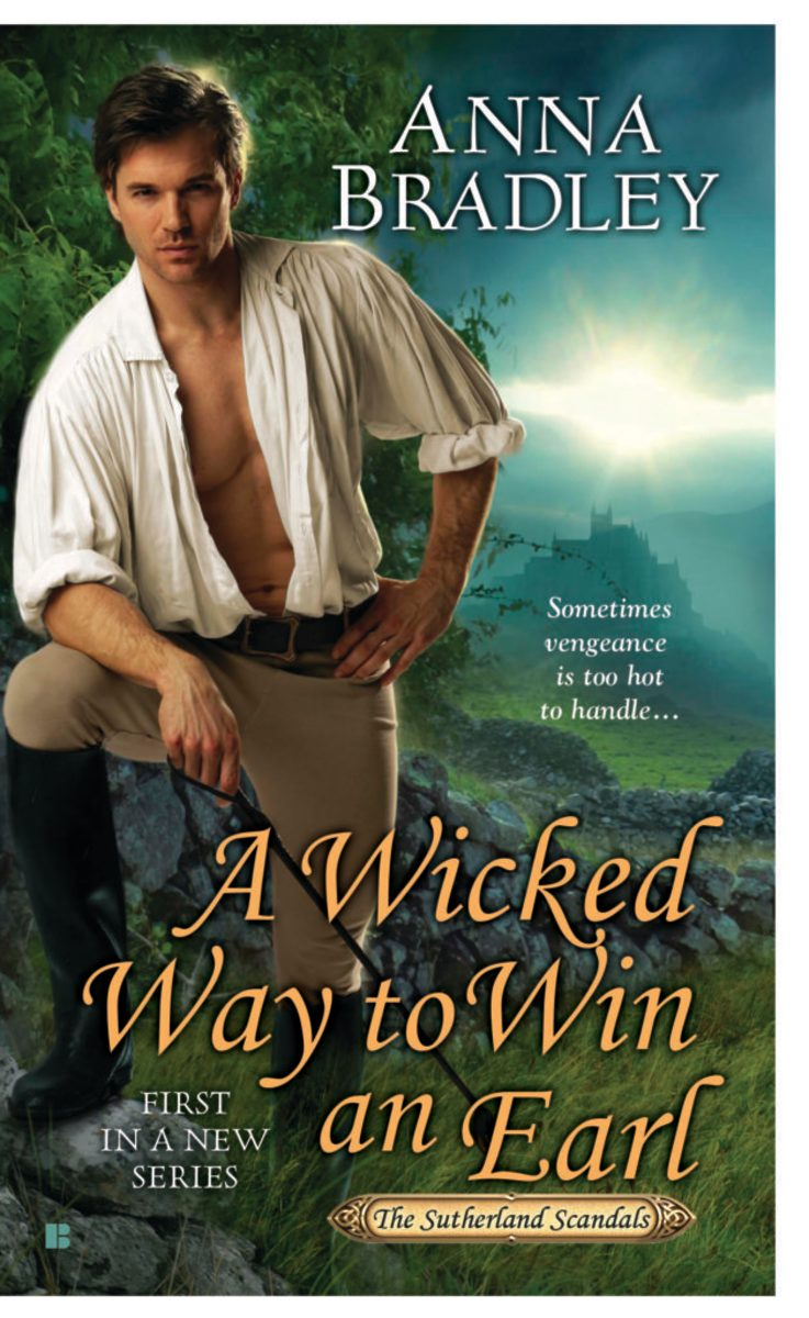 A-Wicked-Way-to-Win-an-Earl-book-cover