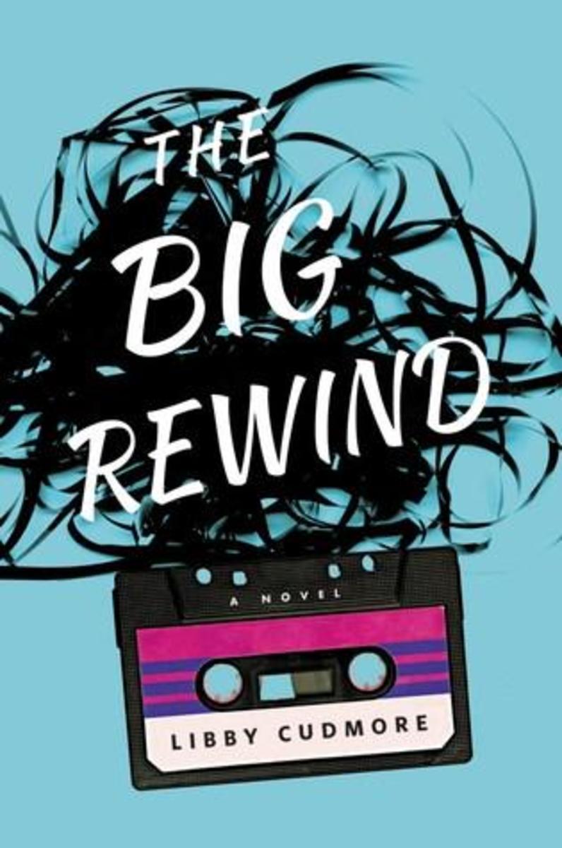 the-big-rewind-book-cover